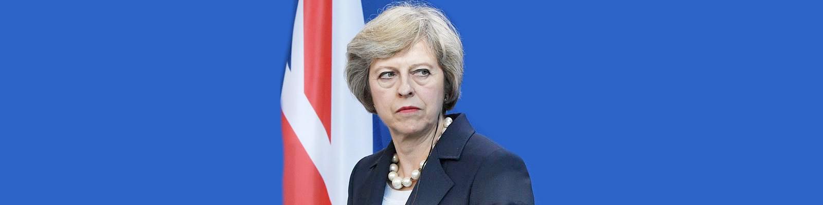 PM's Brexit Plan