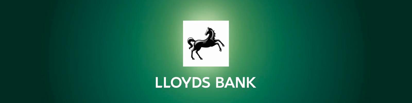 Lloyds Banking Update