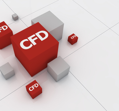 CFDs (Contract for Difference) for Beginners