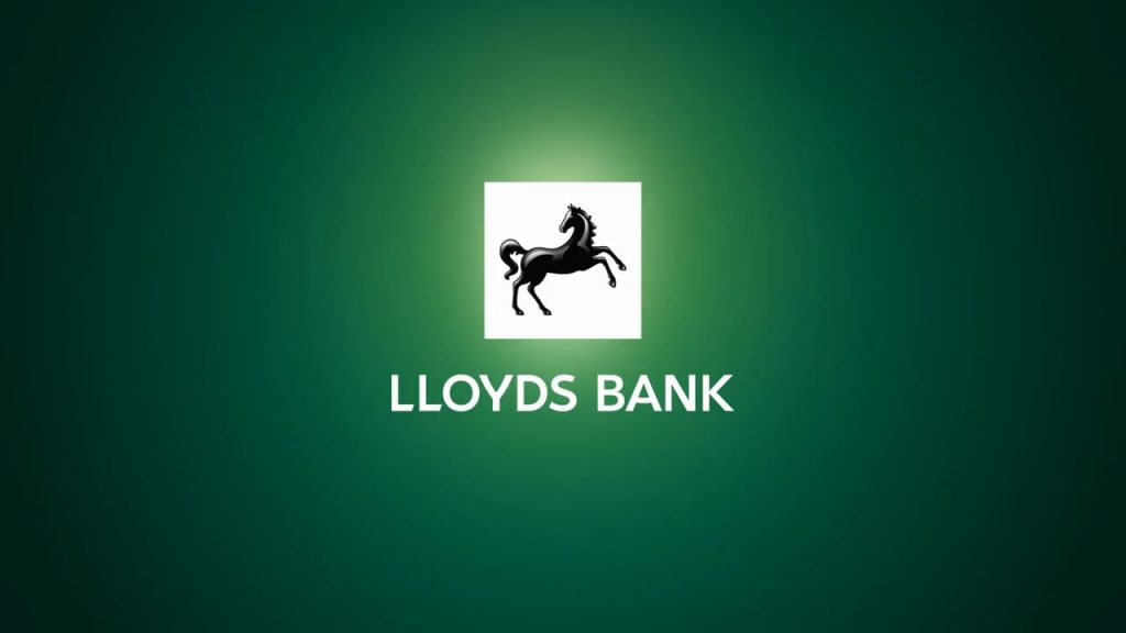 Lloyds Banking Group Collins Sarri Statham Investments