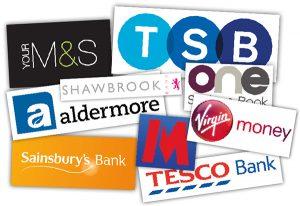 challenger-banks-image
