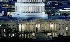 US Govt Shutdown