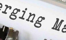 """Emerging Market (EM) """"Contagion""""?"""