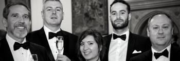 Winner of our 5th award for best stockmarket newsletter