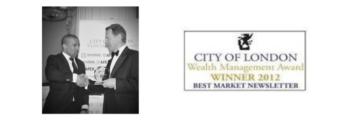 CSS recognised at prestigious city awards ceremony