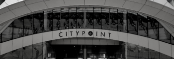 CSS acquires space in the Citypoint building