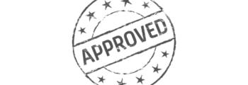 CSS receives regulatory authorisation