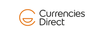 Collaboration with Currencies Direct