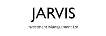 Collaboration with Jarvis Investment Management