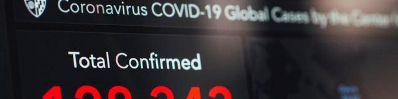 Pre-Covid-19/Post Covid-19 portfolios